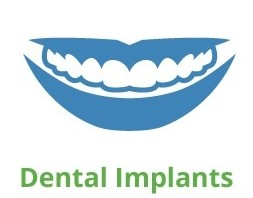 take care of implants