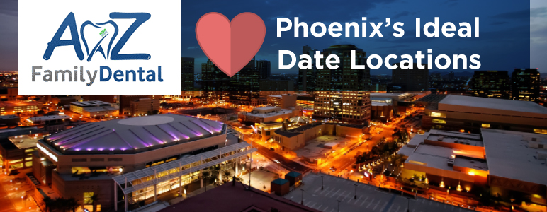 phoenix date night header