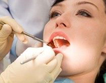 root-canal-durham-nc-root-canal-therapy